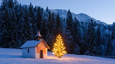 trend f rs wetter an weihnachten kaum chancen auf schnee. Black Bedroom Furniture Sets. Home Design Ideas